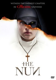 movies-the-nun