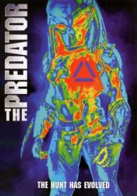 movies-the-predator