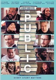 movies-the-public