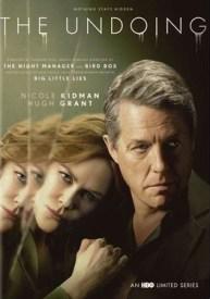 movies-the-undoing