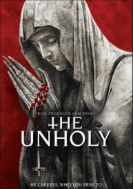 movies-the-unholy