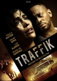 movies-traffik