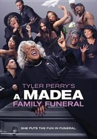 movies-tyler-perry-medea-family-funeral