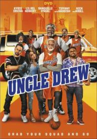 movies-uncle-drew