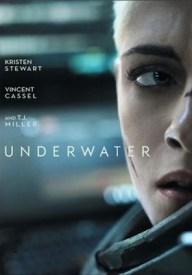 movies-underwater