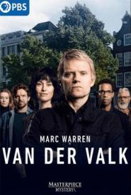 movies-van-der-valk