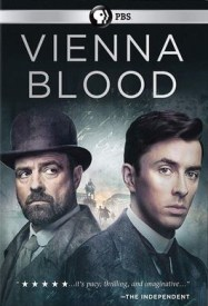 movies-vienna-blood