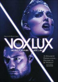 movies-vox-lux