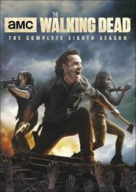 movies-walking-dead-eighth-season