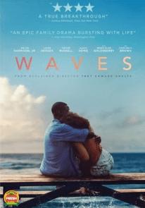 movies-waves