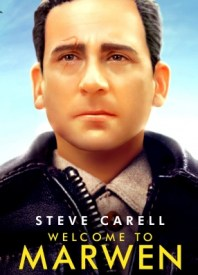 movies-welcome-to-marwen