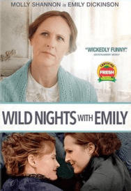 movies-wild-nights-with-emily