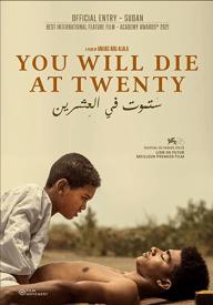 movies-you-will-die-at-twenty