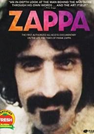 movies-zappa