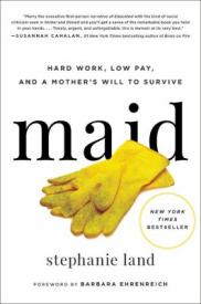 non-fiction-maid