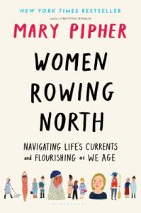 non-fictoin-women-rowing-north