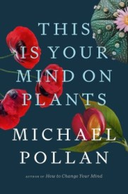 nonfci-this-is-your-mind-on-plants