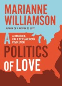 nonfic-a-politics-of-love-4-22