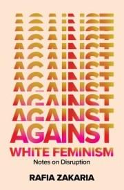 nonfic-against-white-feminism