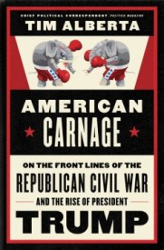 nonfic-american-carnage-0716