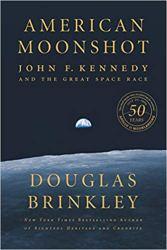 nonfic-american-moonshot