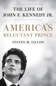 nonfic-americas-reluctant-prinice-0709