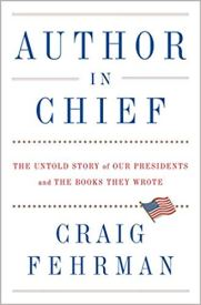 nonfic-author-in-chief