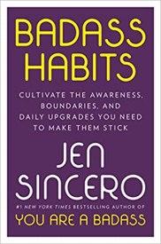 nonfic-badass-habits