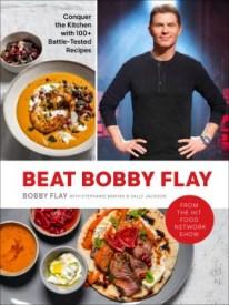 nonfic-beat-bobby-flay