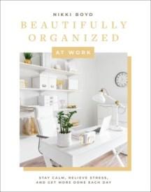 nonfic-beautifully-organized