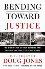 nonfic-bending-toward-justice