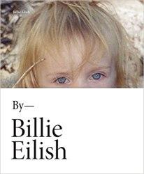 nonfic-billie-eilish