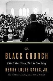 nonfic-black-church