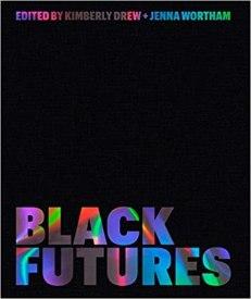 nonfic-black-futures