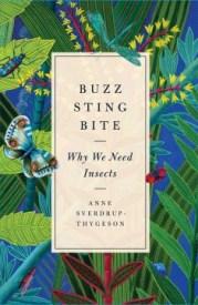 nonfic-buzz-sting-bite-0702
