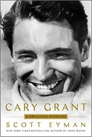 nonfic-cary-grant