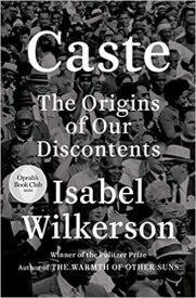 nonfic-caste