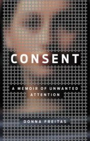 nonfic-consent