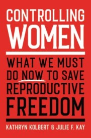 nonfic-controlling-women