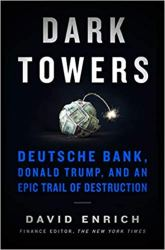 nonfic-dark-towers