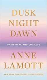 nonfic-duck-night-dawn