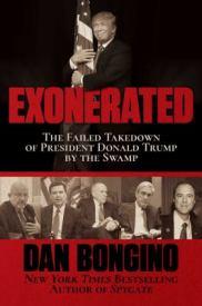 nonfic-exonerated