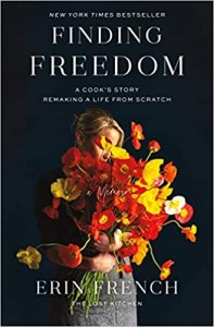 nonfic-finding-freedom