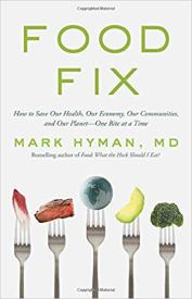 nonfic-food-fix