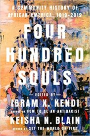 nonfic-four-hundred-souls