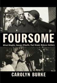 nonfic-foursome