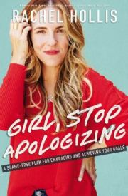 nonfic-girl-stop-apologizing