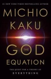 nonfic-god-equation