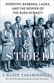 nonfic-grace-and-steel