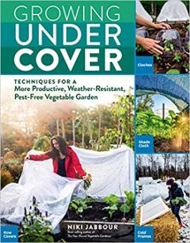 nonfic-growing-under-cover